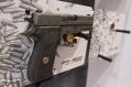 SHOT SHOW-116