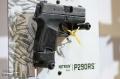 SHOT SHOW-118