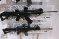 SHOT SHOW-123