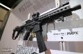 SHOT SHOW-125