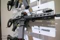 SHOT SHOW-126