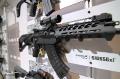 SHOT SHOW-130
