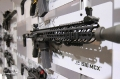 SHOT SHOW-133