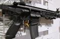 SHOT SHOW-135