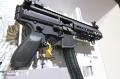 SHOT SHOW-139