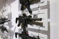 SHOT SHOW-140