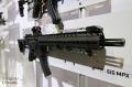 SHOT SHOW-141