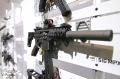 SHOT SHOW-142