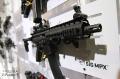 SHOT SHOW-143