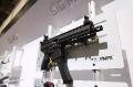 SHOT SHOW-144