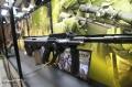SHOT SHOW-154