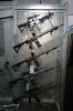 SHOT SHOW-156
