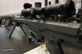SHOT SHOW-158