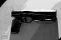 SHOT SHOW-49