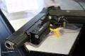 SHOT SHOW-53