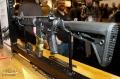 SHOT SHOW-67