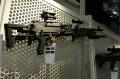 SHOT SHOW-76