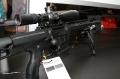 SHOT SHOW-80