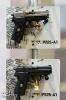 SHOT SHOW-88